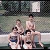 Ida June 1954 06