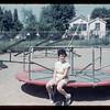Ida June 1954 04