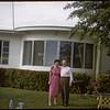 05 Ida Jul 1957 18