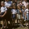 05 Ida Jul 1957 1