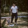 05 Ida Jul 1957 8
