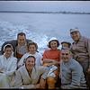 06 Ida Sept 1958 6