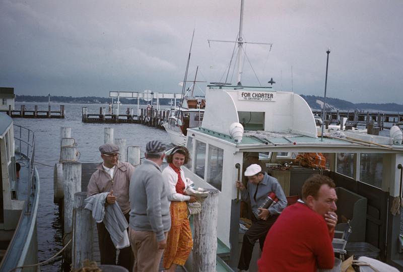 06 Ida Sept 1958 8