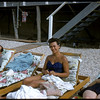 06 Ida Sept 1958 2