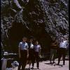 07 Ida Aug 1960 9