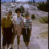 08 Ida Aug 1961 10