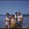 08 Ida Aug 1961 15