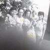 GrandmaChavez013
