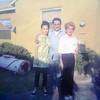 GrandmaChavez012