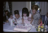 Dianes Party 1963 005