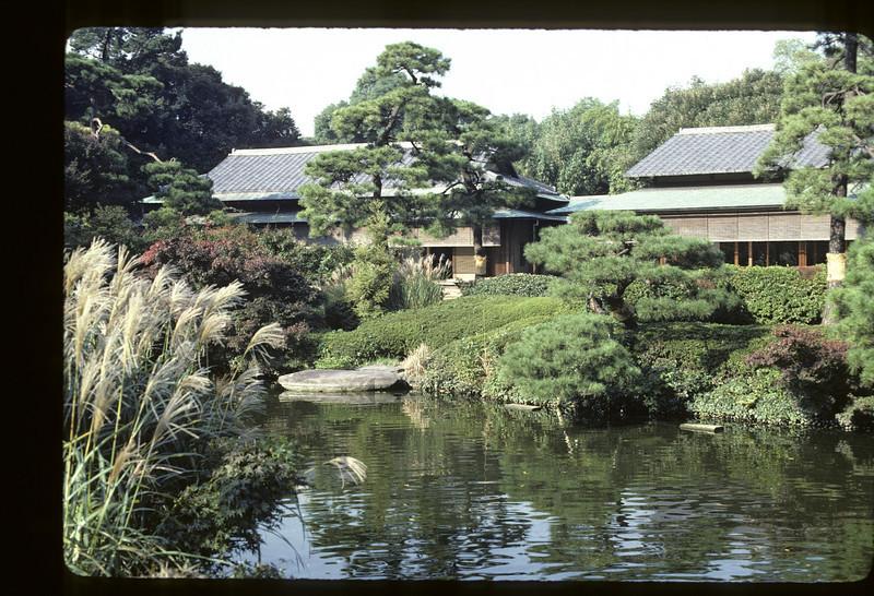 Japan 1987 1 09