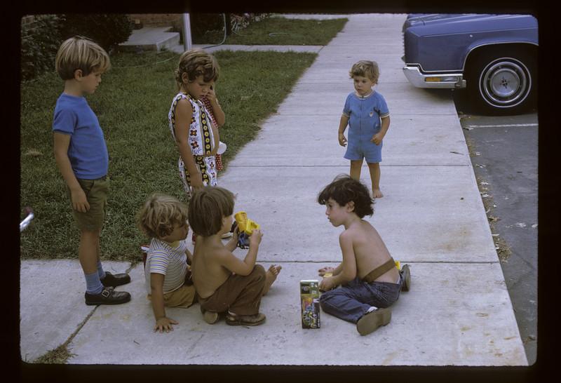 1972 01 09
