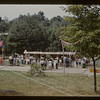 1960  Diane's Camp 11