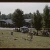 1960  Diane's Camp 10