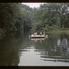 1960  Diane's Camp 06