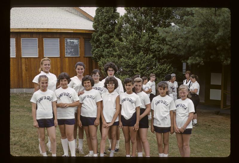 1960  Diane's Camp 01