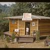 1960  Diane's Camp 12