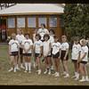 1960  Diane's Camp 02