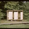 1960  Diane's Camp 07