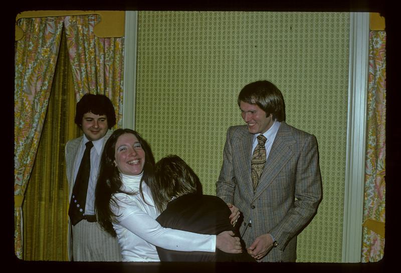 1975 03 01
