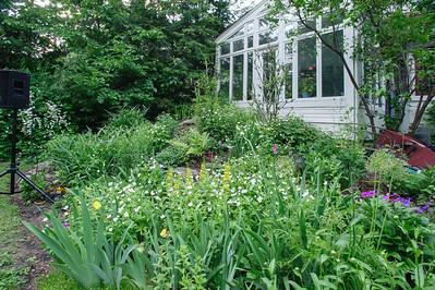 Garden-1572