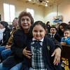 Grandparents Day at Our Lady of Victory