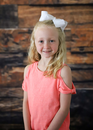 Grands Spring Pictures