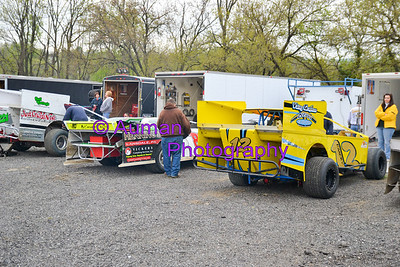 Grandview April 28 2012