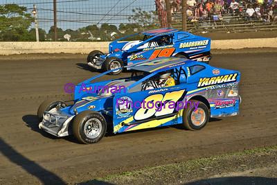 Grandview June 16 2012