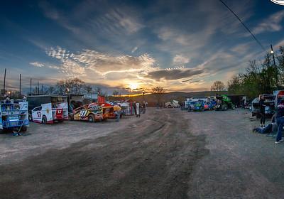 Grandview Speedway_April_27