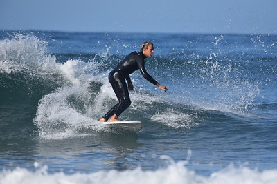Your surf shots from local beaches in San Diego County, California. Professional Surf Photographer for hire. Shoot your surfing session.