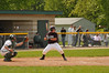 Grandville Baseball 2008 : 7 galleries with 4937 photos