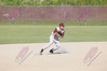 Grandville Baseball 2009 : 7 galleries with 6492 photos