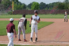 Grandville Baseball 2010 : 3 galleries with 1549 photos