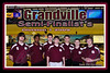 Grandville Bowling 2009 : 19 galleries with 3958 photos
