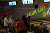 Grandville Bowling 2010-11 : 10 galleries with 2172 photos