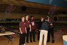Grandville Bowling 2010 : 9 galleries with 2200 photos
