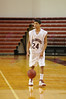 Grandville Boys Basketball Freshman 2008-09 : 8 galleries with 4426 photos