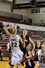 Grandville Boys Basketball JV 2008-09 : 8 galleries with 4909 photos