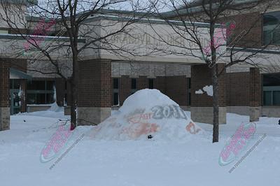 Rockford JV 2-3-2011