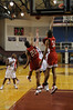 Grandville Boys Basketball JV 2007-2008 : 16 galleries with 4911 photos