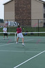 Grandville Boys Tennis 2009 : 1 gallery with 601 photos