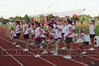 Grandville Cheer 2008-09 : 21 galleries with 8610 photos