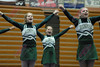 Grandville Competitive Cheer JV Freshman 2008 : 6 galleries with 4730 photos