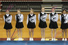 Grandville Competitive Cheer 7th and 8th 2008-09 : 30 galleries with 10772 photos