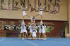 Grandville Competitive Cheer 2009 : 23 galleries with 23857 photos