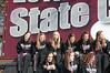 Grandville Competitive Cheer 2010 : 70 galleries with 43607 photos