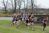 Grandville Cross Country 2010 : 1 gallery with 876 photos