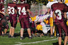 Grandville Football Freshman 2008 : 8 galleries with 4280 photos