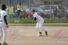 Grandville Freshman Baseball 2009 : 3 galleries with 1080 photos